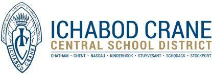 Ichabod Crane Central School District