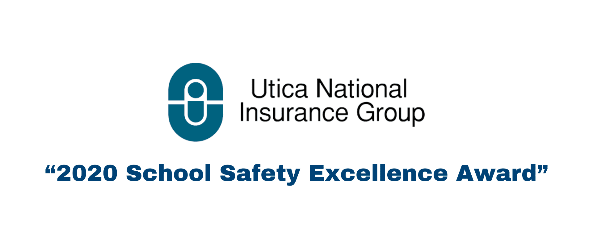 Ichabod receives school safety excellence award