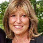 Tammy Crawford