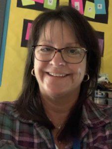 Elisa McNeil